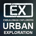ExBuildings Explorers